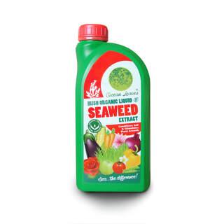 Ocean Leaves Liquid Seaweed 500ml