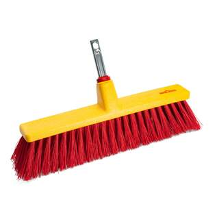 MC Patio Broom 37cm B40M