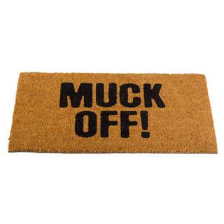 Muck Off! 45 x 75 cm