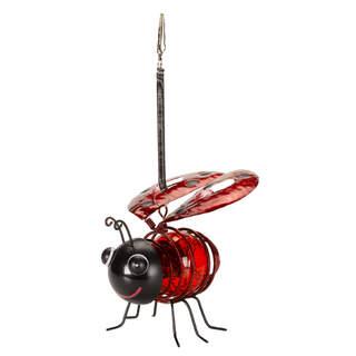 Bug Light Ladybird