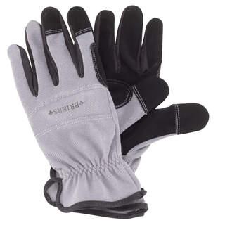 Advanced Flex & Protect Lrg Size 9